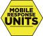 Mobile Response Units