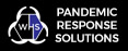 Pandemic Response Solutions