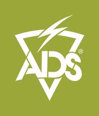ADS-inc_logo