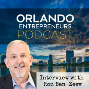 Interview-with-Ron-Ben-Zeev-300x300