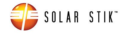 Solar-Stik-logo2
