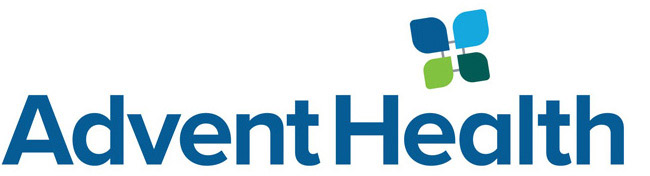 adventhealth-logo