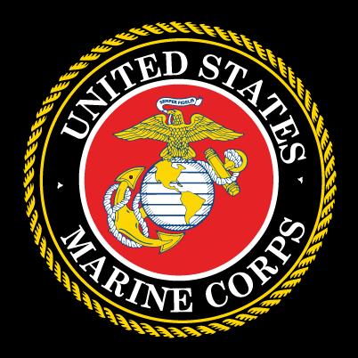 united_states_marine_corps_logo
